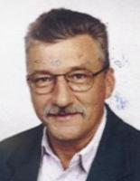 MANGIN Jean-Luc